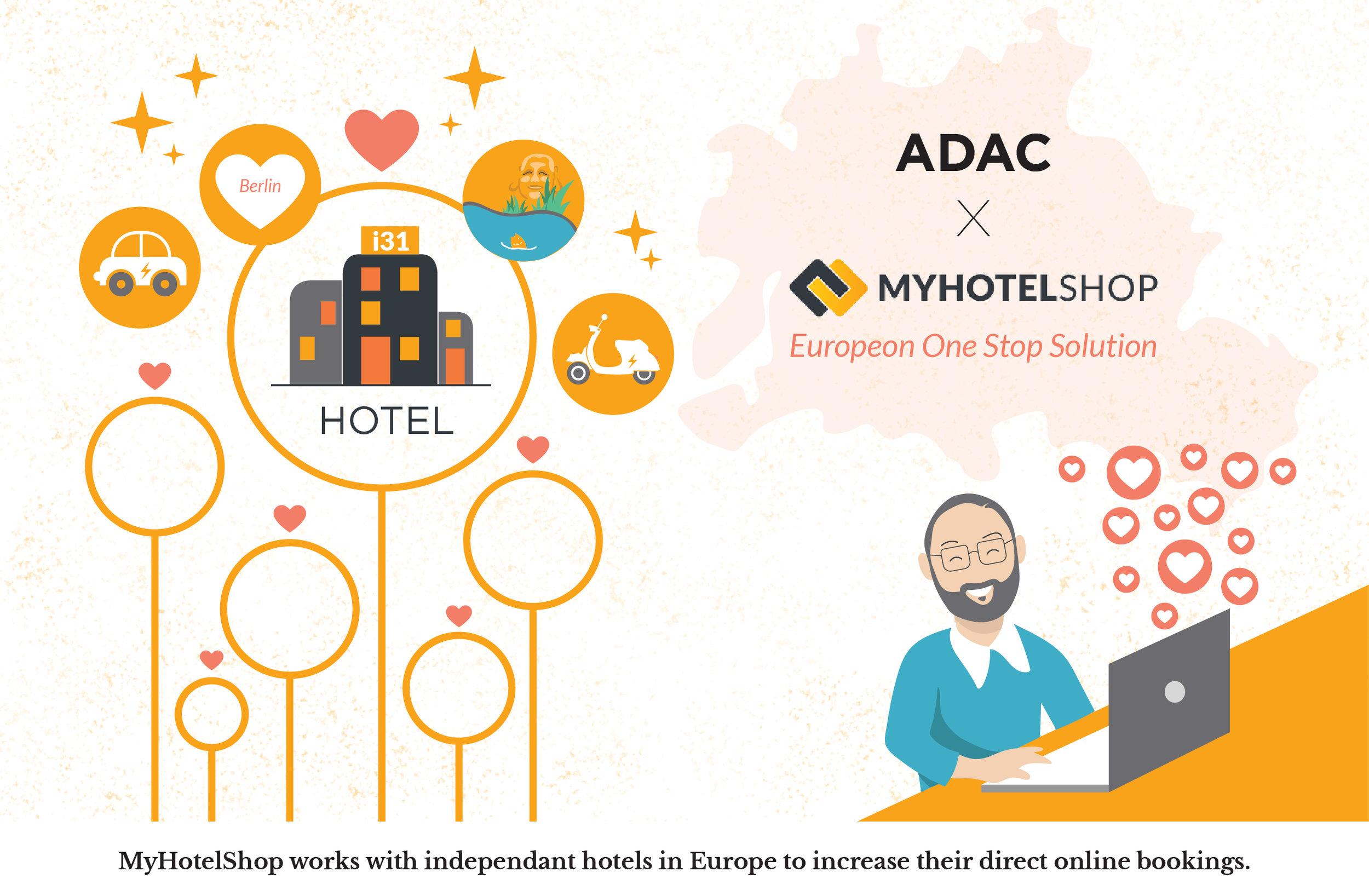 ADAC Website layout-01.jpg