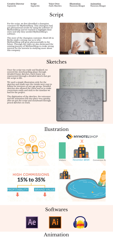 ADAC Website layout-02.jpg