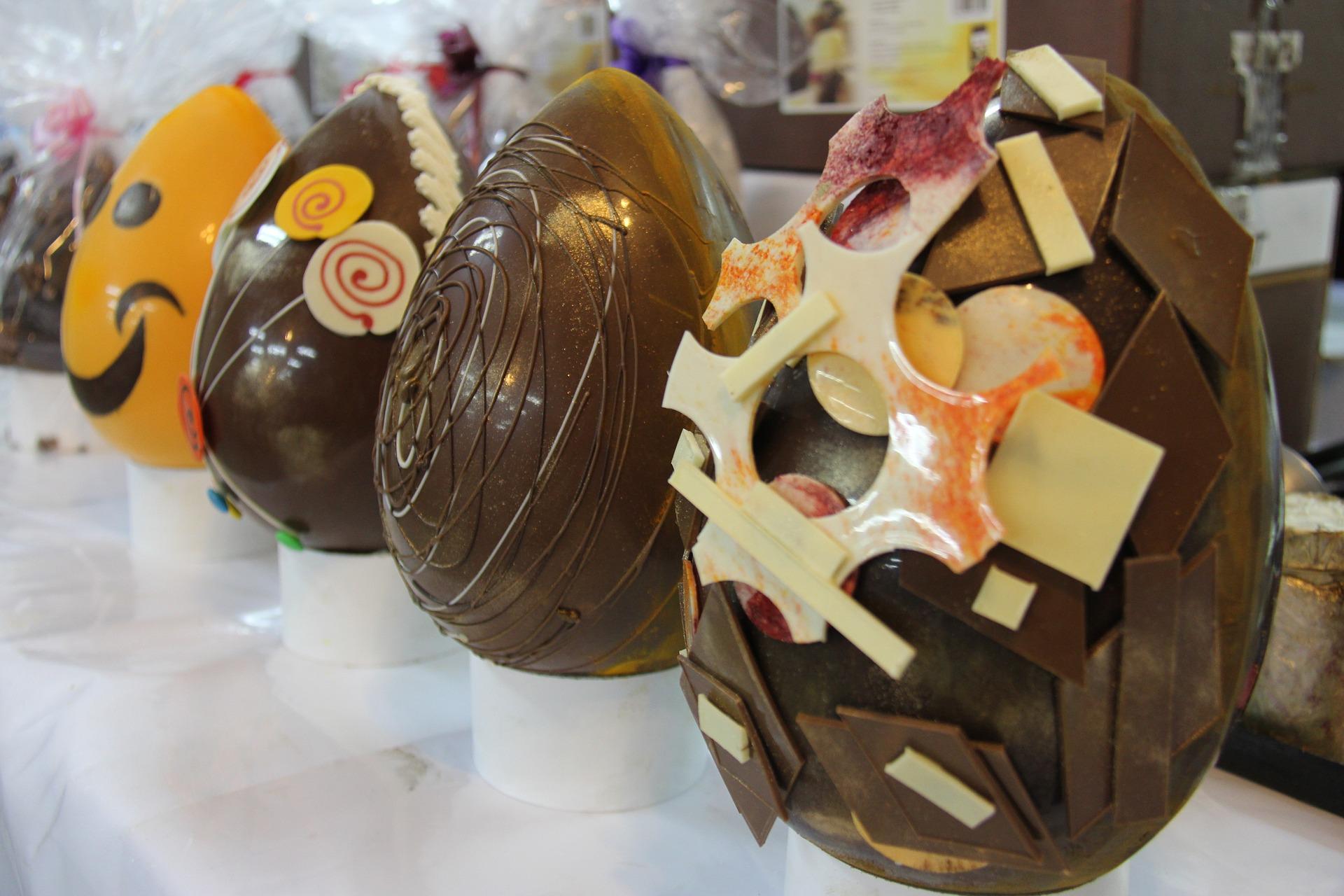 chocolate-factory-678746_1920.jpg