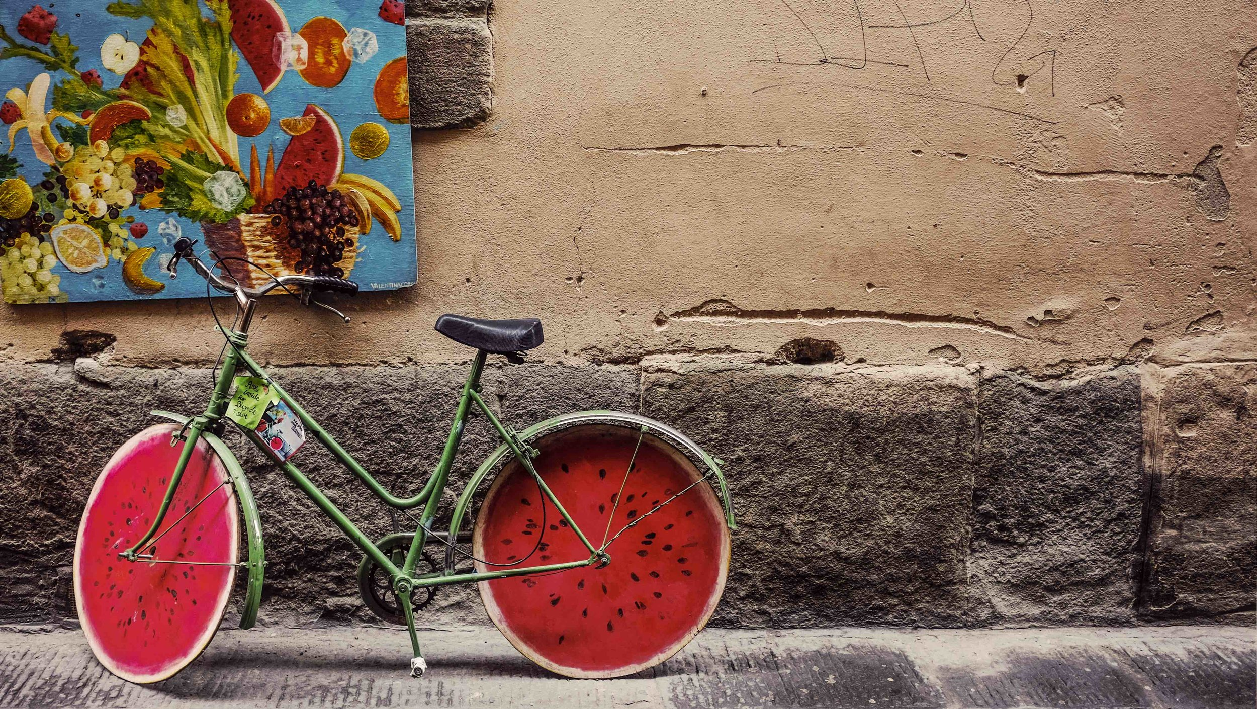 watermelon bike florence.jpg