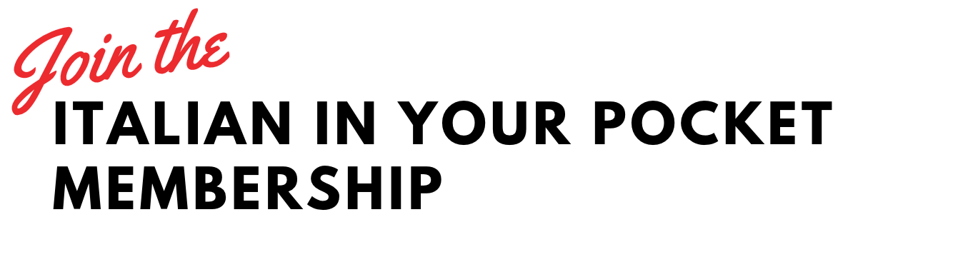 Screenshot 2019-02-22 12.44.46.png