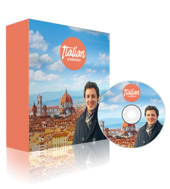 1549866817-21222581-333x369-IIYP-Box-Cover---Tra.png
