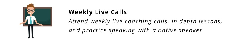 Screenshot+2019-03-31+10.00.27.jpg