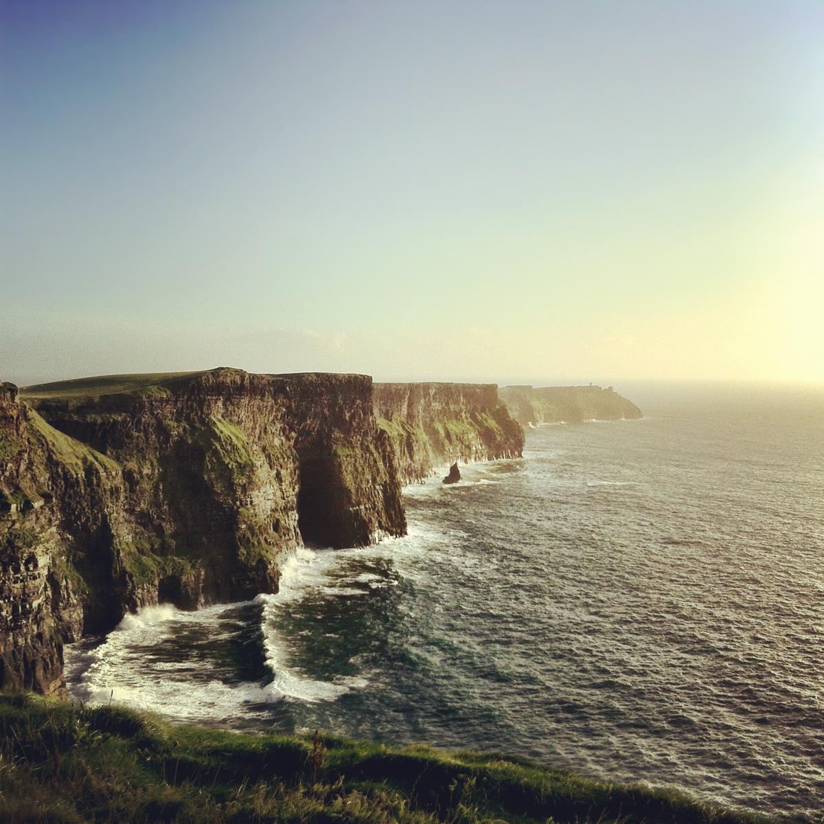 325 Cliffs of Moher.jpg