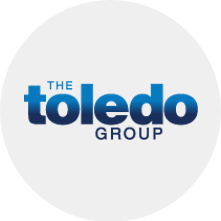 ca-nexus-toledo-group
