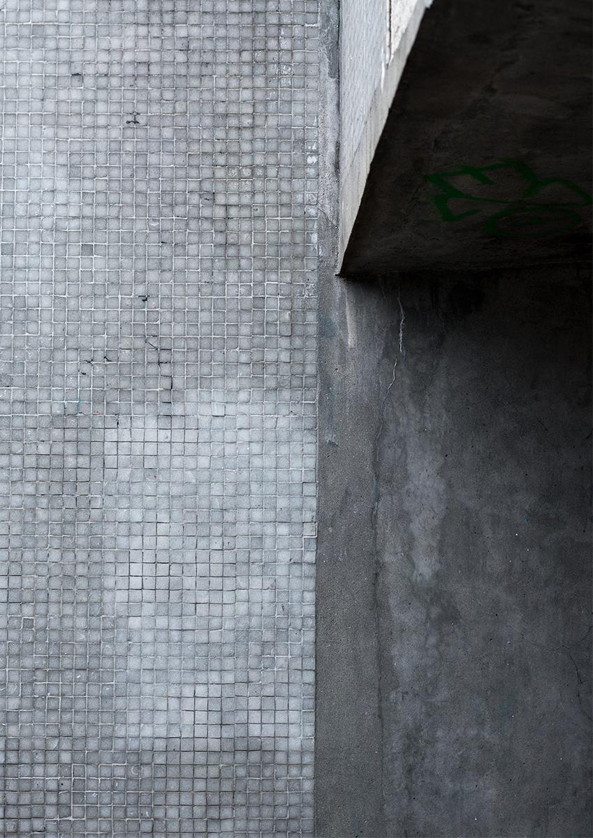 asfaltsdjungel_5.jpg
