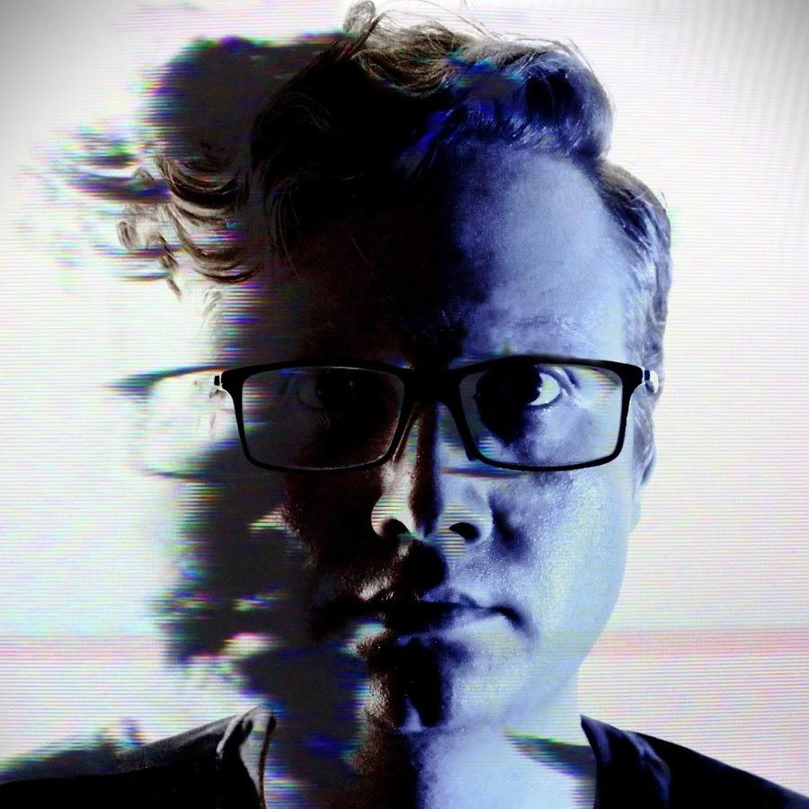 Kyle Evans.jpg