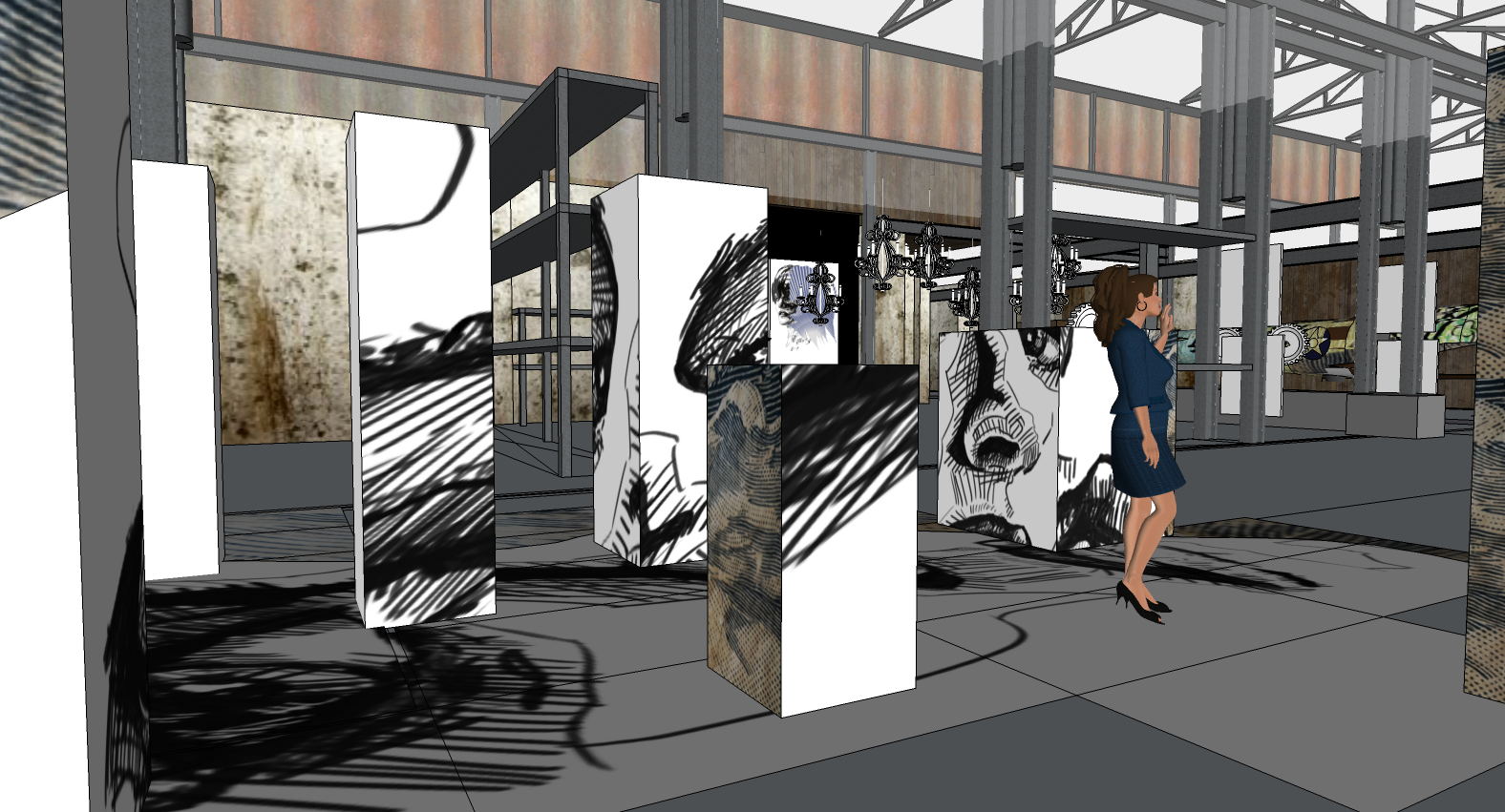 dadageek_Riley-Triggs_3D-Modeling-for-Art-Proposals_03.jpg
