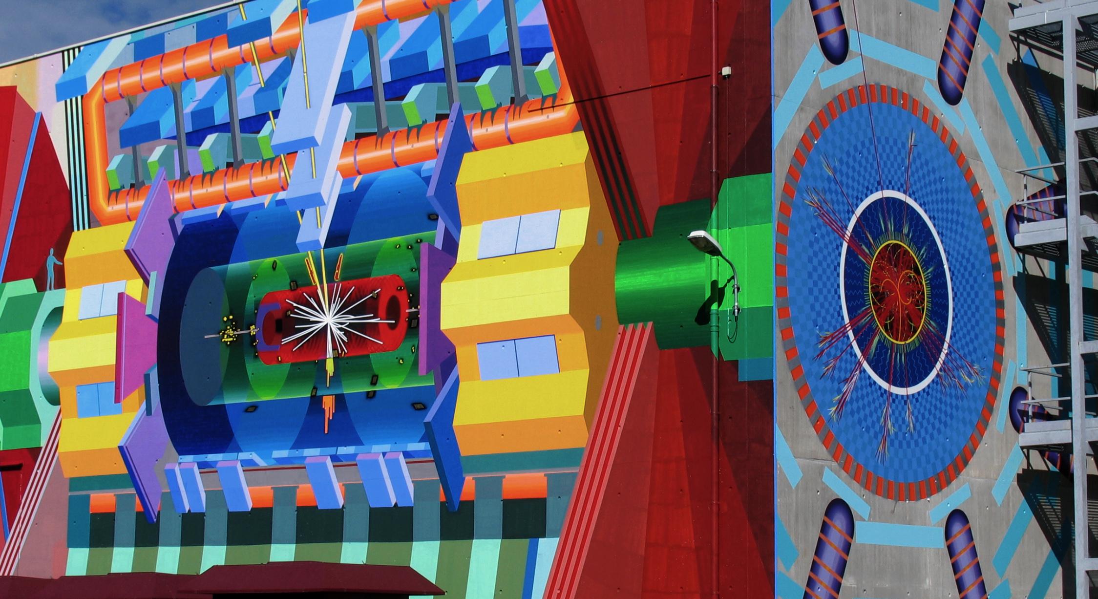Jo Kristofoletti CERN.jpg