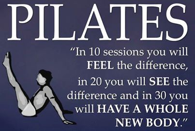 Pilates 2.jpeg
