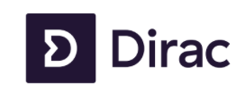 Dirac.png