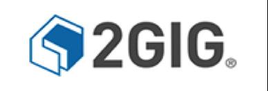 2GIG_Logo.png