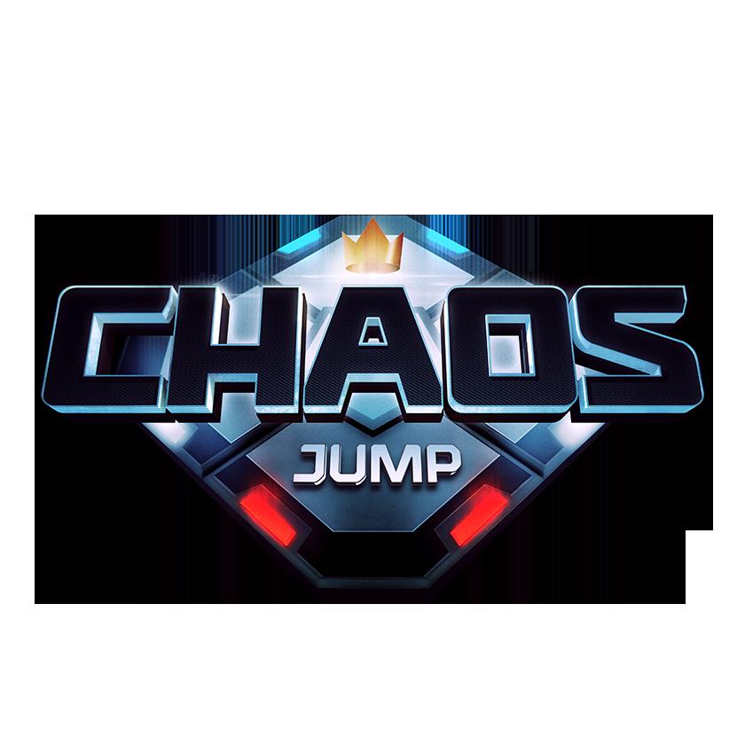 ChaosJump_Logo_lo.png