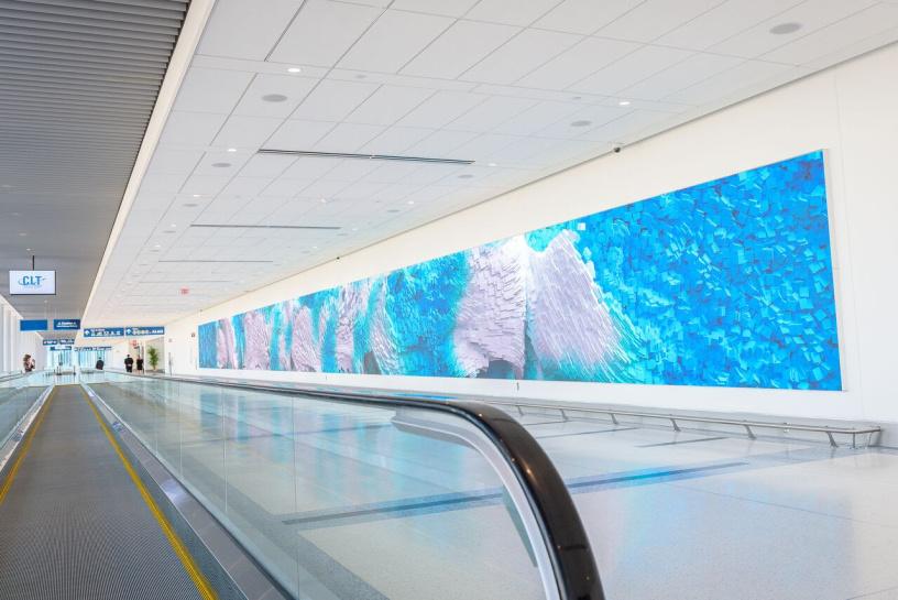nanolumens-charlotte-airport.jpg