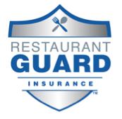 restaurant guard.png