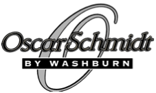 oscar schmidt.png