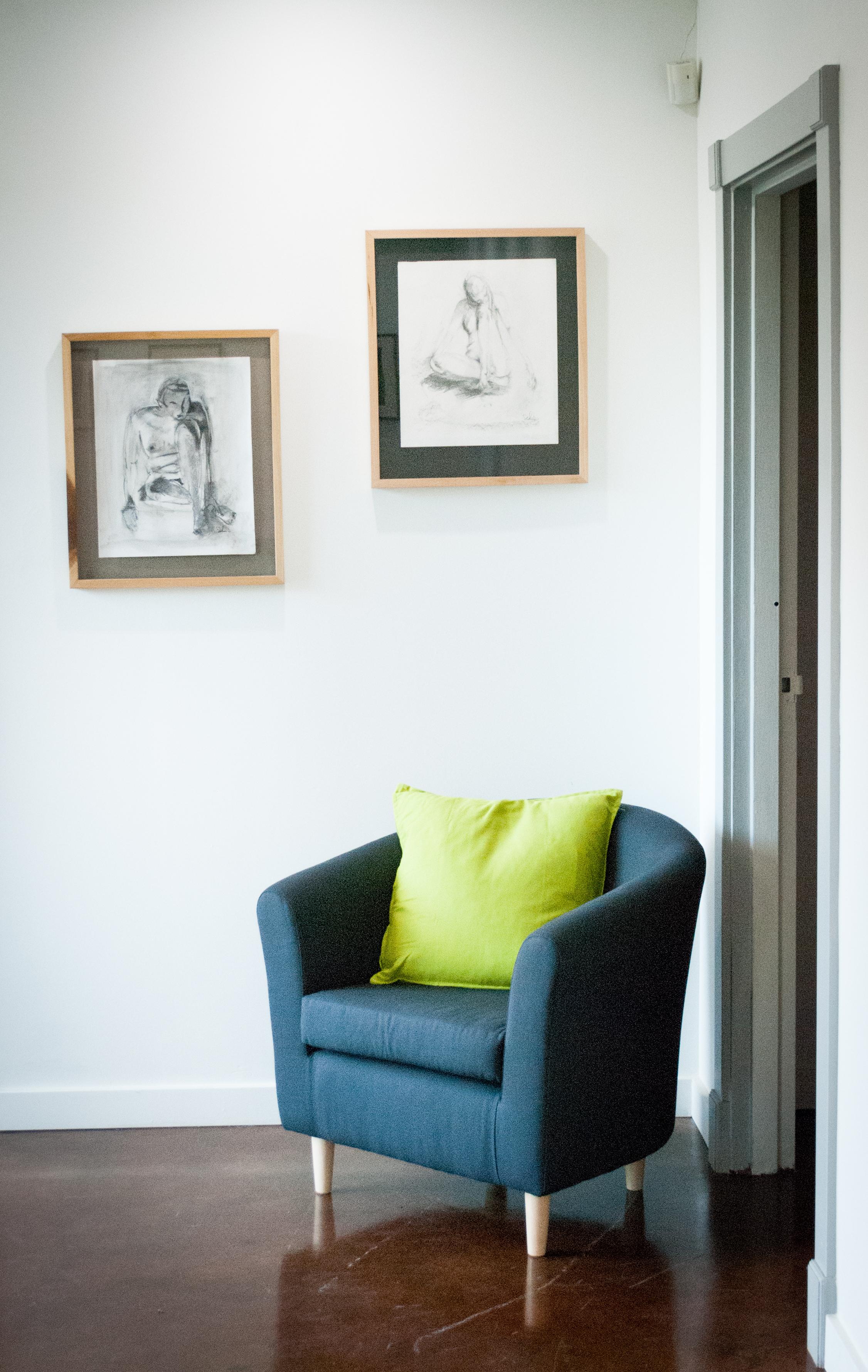 EYA Facade & Interior-44.jpg