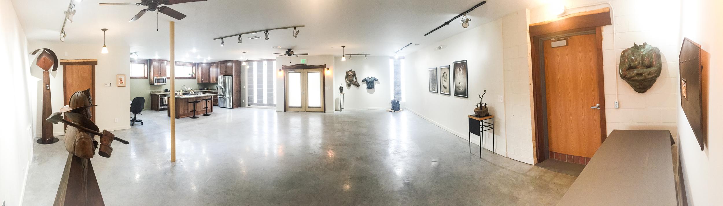 EYA Facade & Interior-101.jpg
