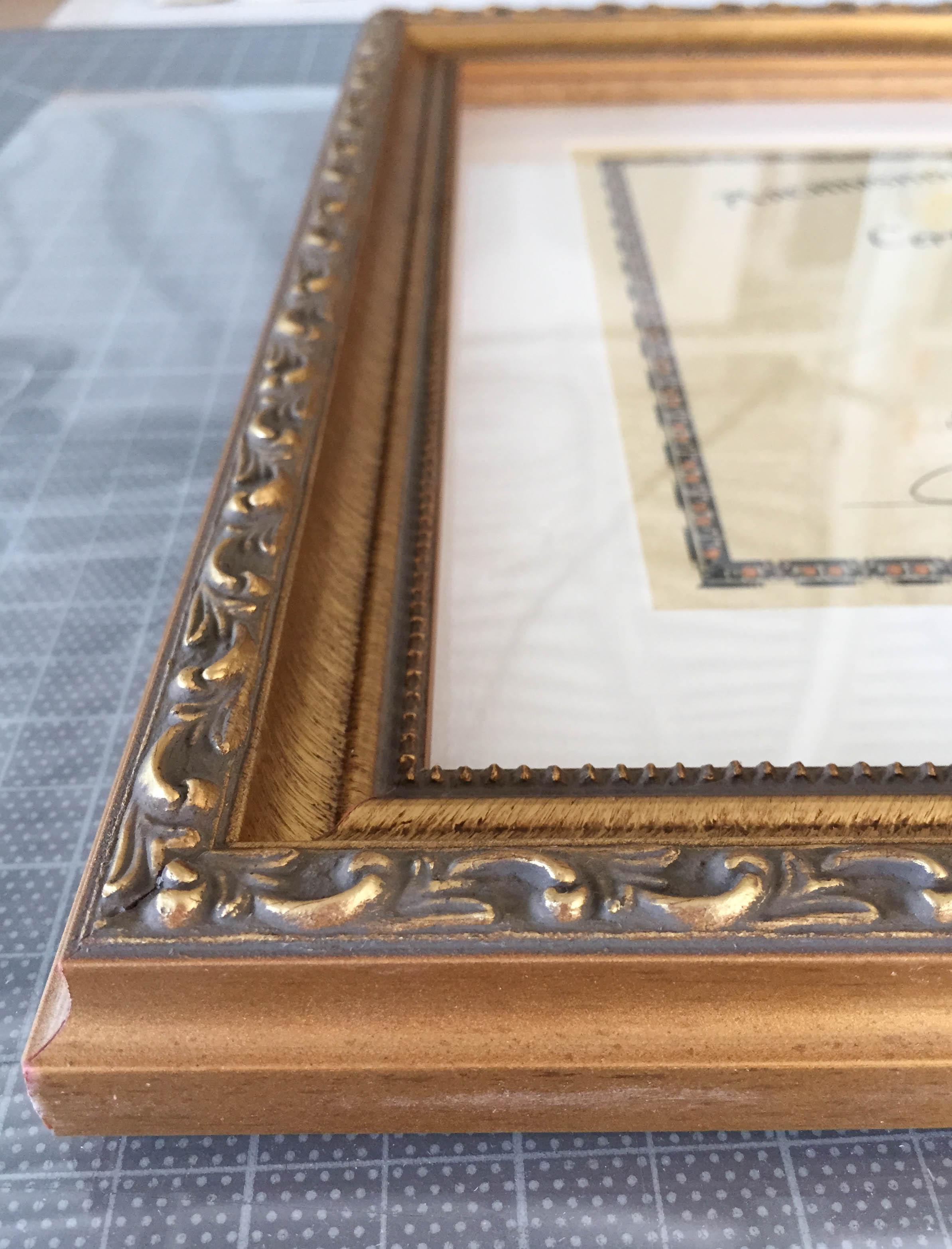 Framing-2.jpg