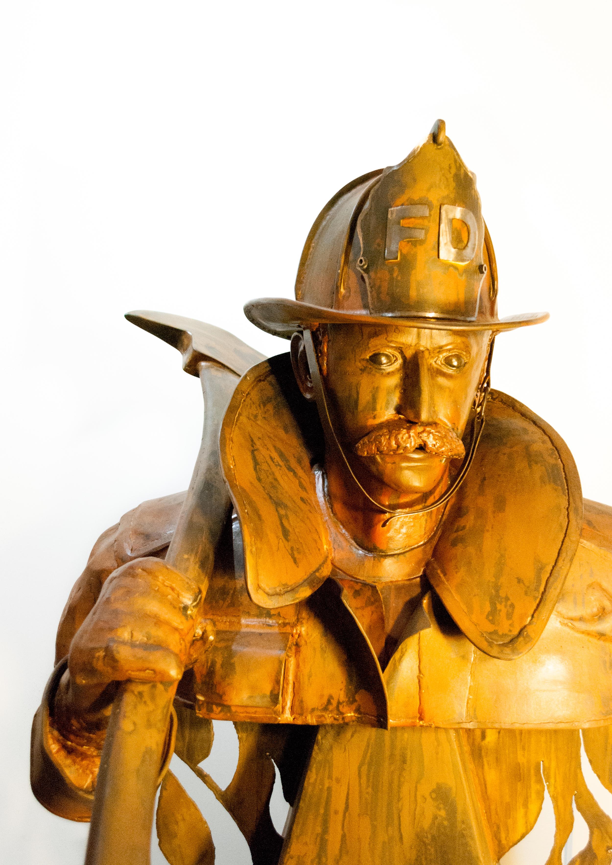 Fireman Bust Sculpture-6.jpg