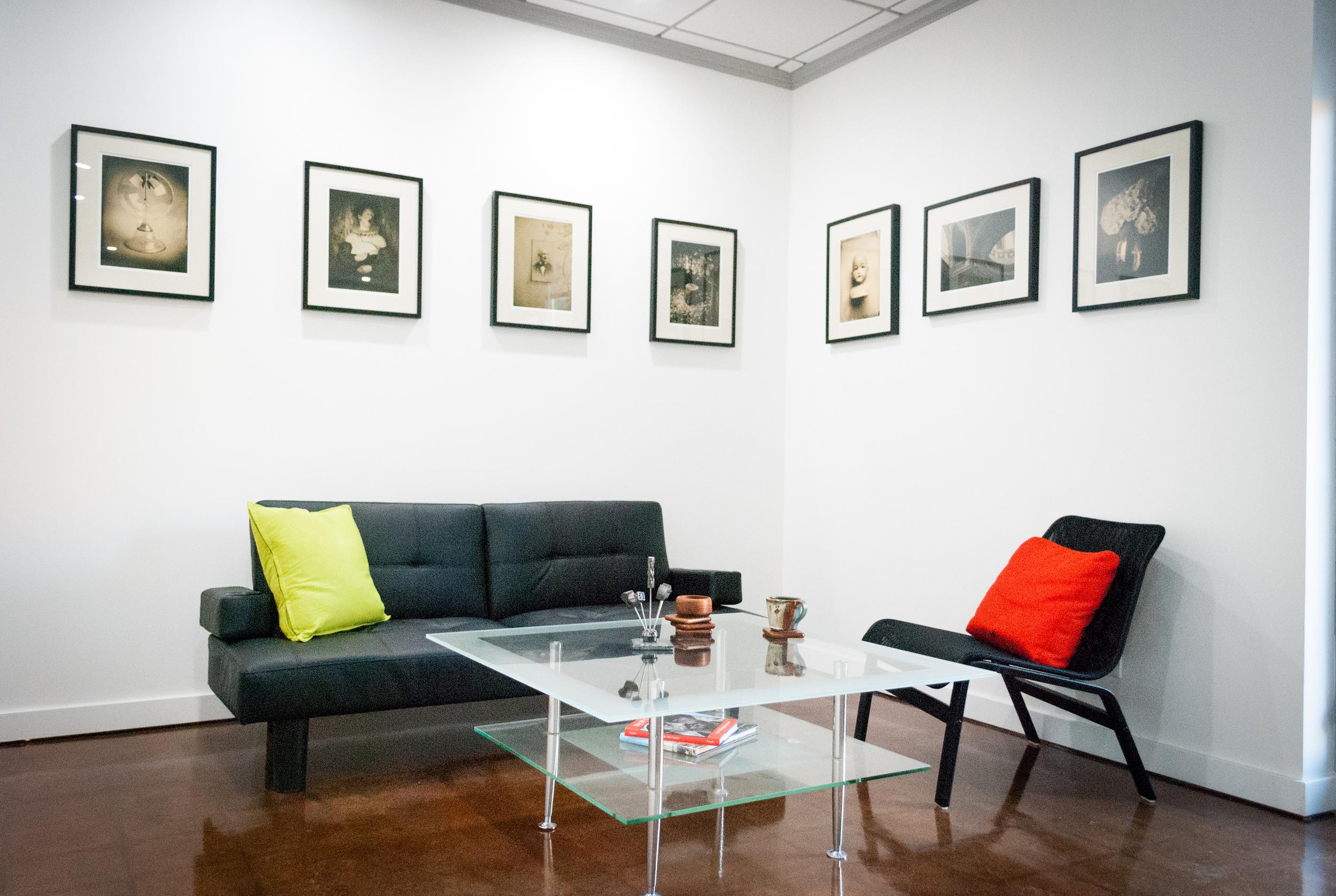 EYA Facade & Interior-50.jpg