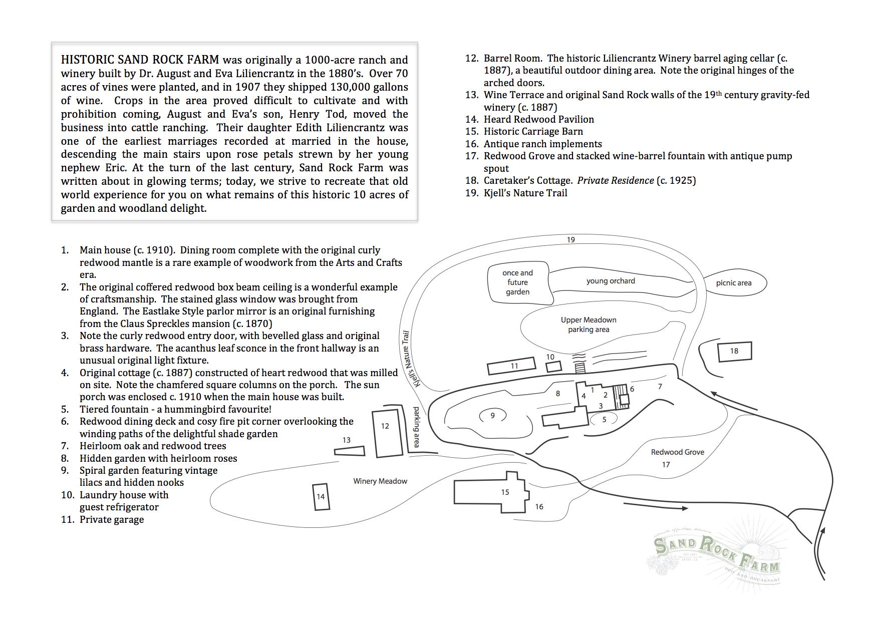 Sand Rock Farm Map (1).jpg