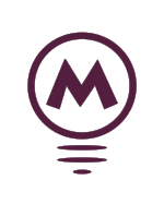 Moxie Bulb only logo.png