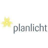 Planlicht offers premium quality high performance lighting fixtures and systems for office, retail, public and private spaces across the world.