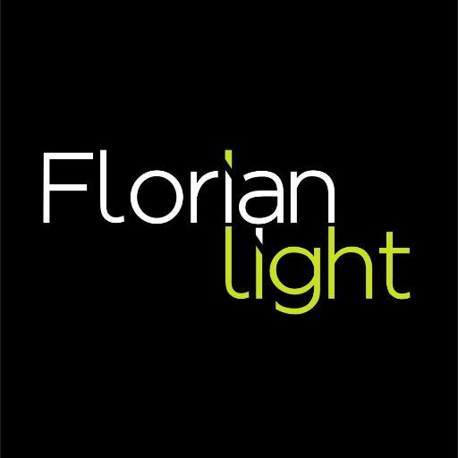 A design collection with a sophisticated elegance and harmonic simplicity.  Florian Lighting uses unique glass optics to introduce new lighting possibilities.