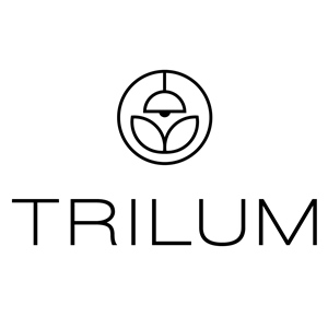 The combination of nature and technology. Premium wood luminaires made in the hands of Trilum's master European craftsmen give the feel of harmony and prestige to any project.
