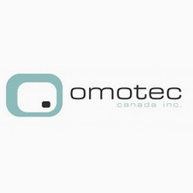 Omotec is the only solution needed when looking for a modern and contemporary design for residential or commercial applications at the best value possible.