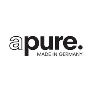 With over three decades of lighting design experience, Apure was founded in 2013 to identify and develop innovative and state of the art lighting solutions without sacrificing aesthetics.