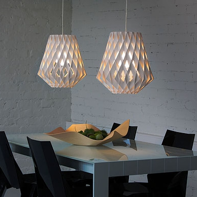 UPLIGHT GROUP - Specializing in high quality european decorative lighting.  Great for hospitality, residential, retail, healthcare, office and a variety of applications.