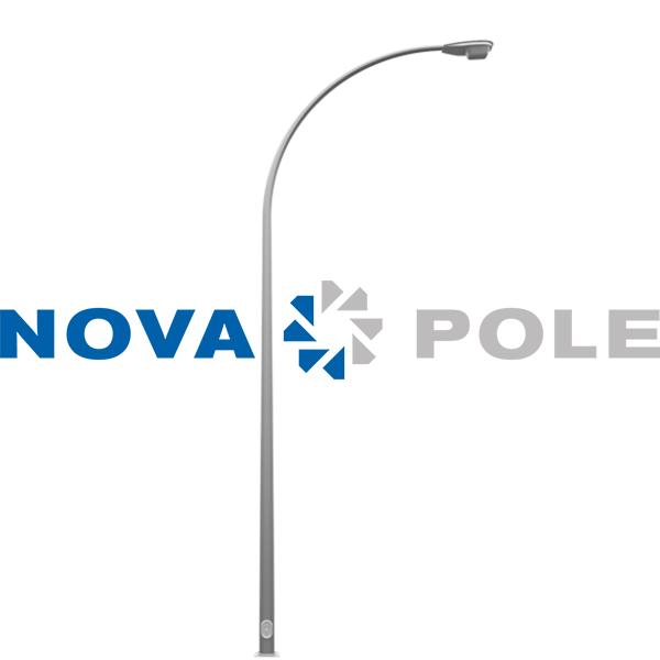 NOVA POLE -
