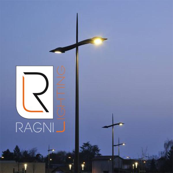 RAGNI LIGHTING -