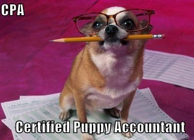 Celia Kelley - Accounting and invoicingCelia@moxielighting.com