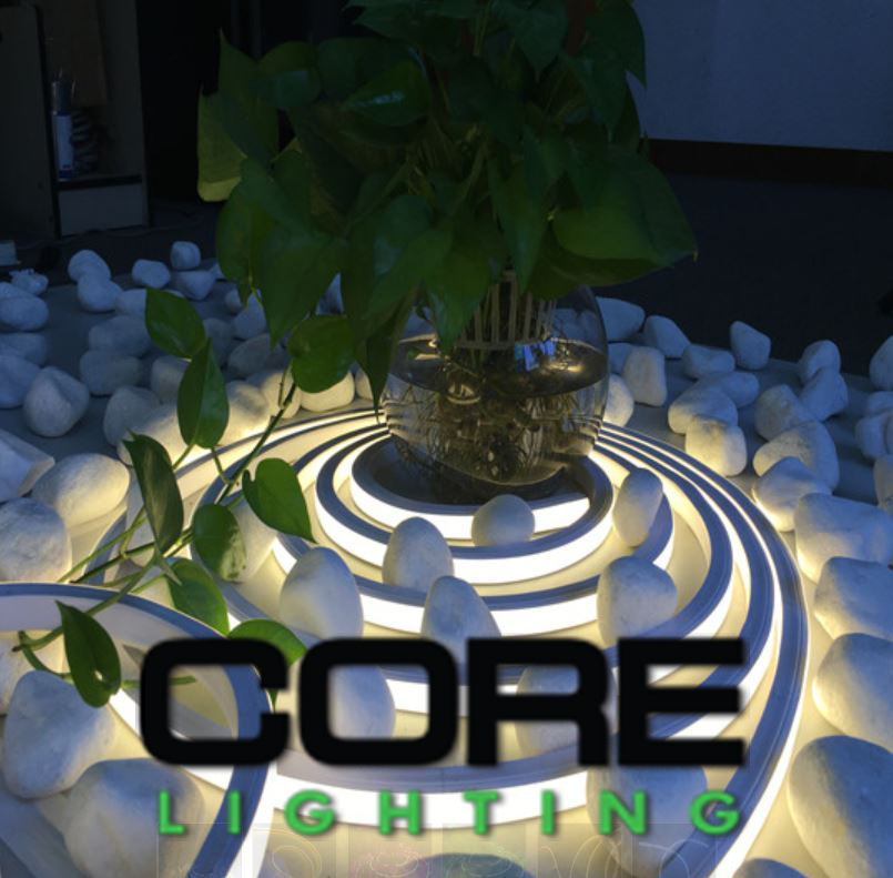 CORE LIGHTING -