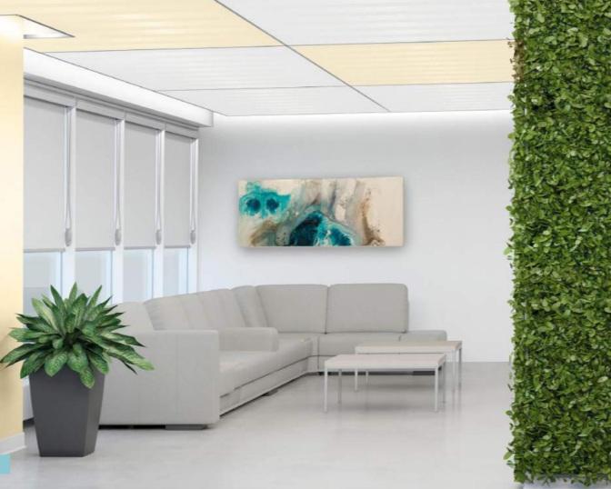 barbican+ceiling.jpg