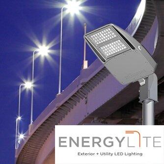 ENERGYLITE -