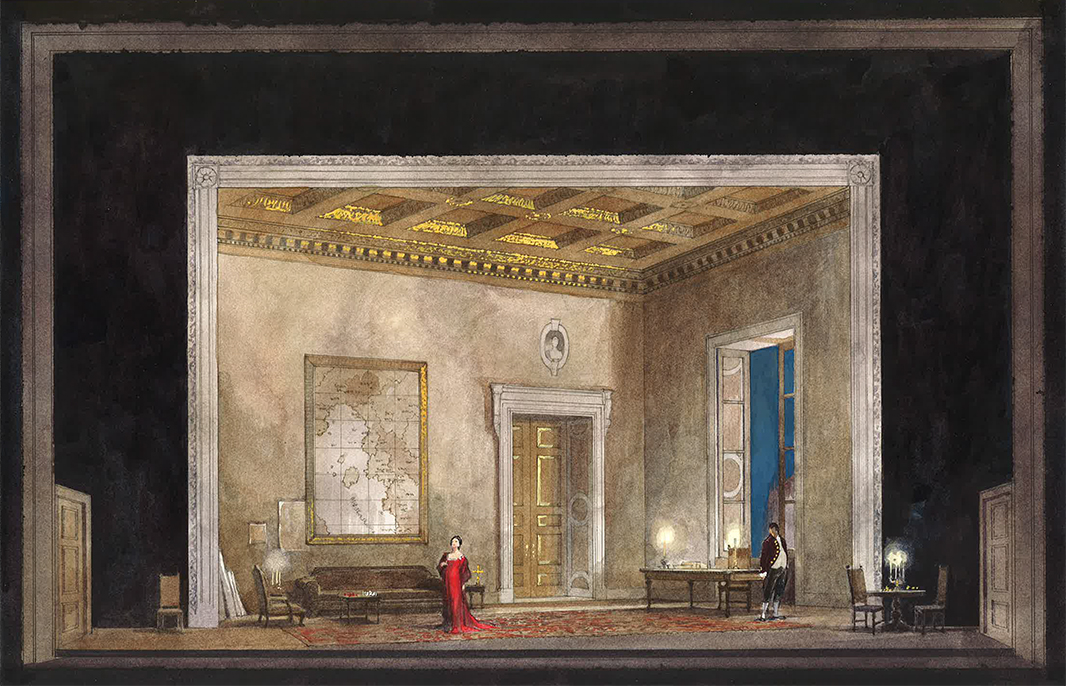 Tosca Act II.jpg