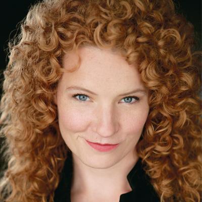 Abigail Fischer   Isabelle Eberhardt