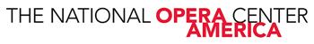 Opera-America-logo-new.png