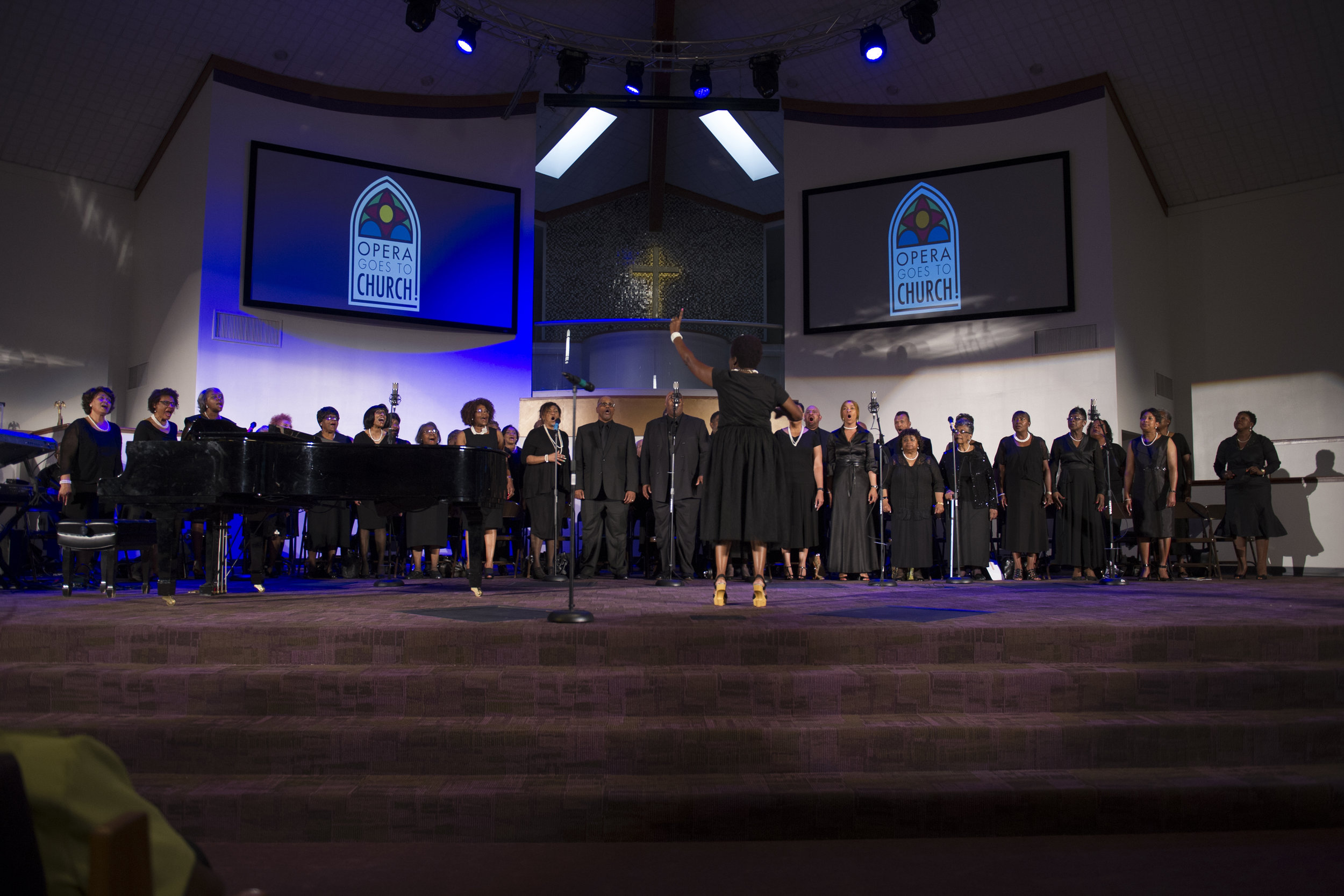 OG2C-Lincoln Heights-Choir-7-20-2016 (14).jpg