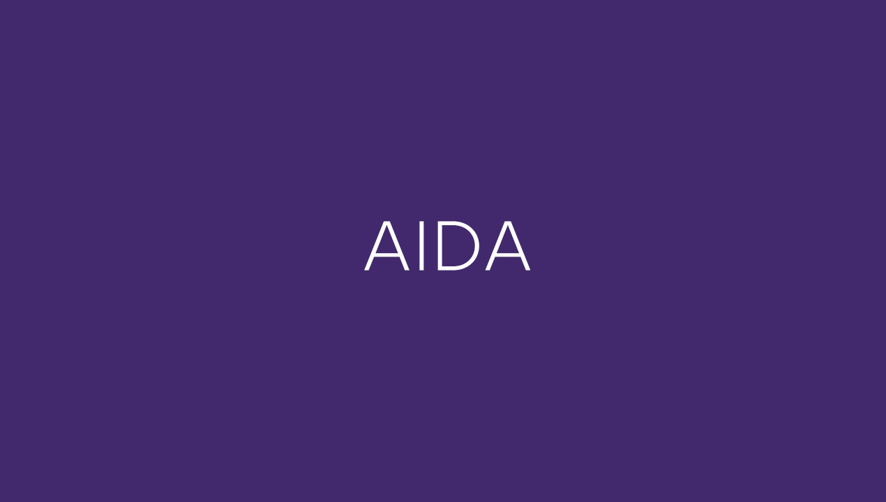 Aida 1270x720.jpg