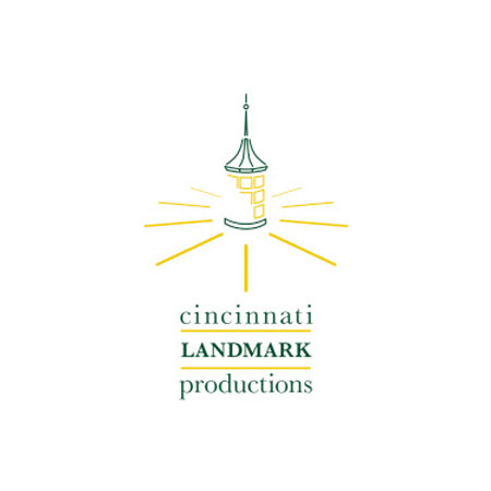 Cincinnati Landmark Productions