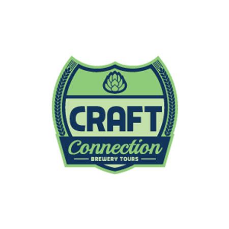 Explore Cincinnati's rich brewing heritage