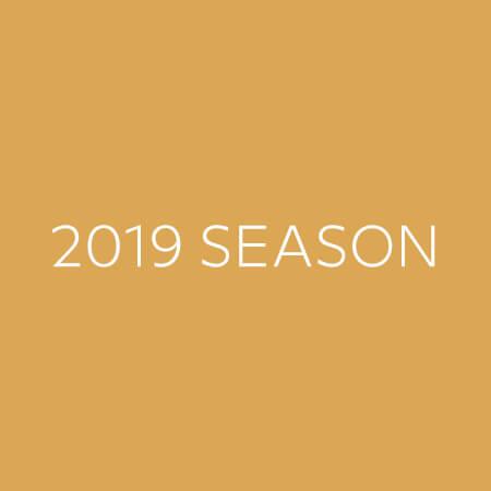 2019 season temp 450x450.jpg