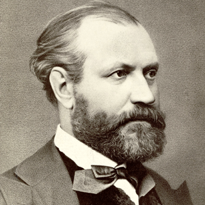 Charles_Gounod.png