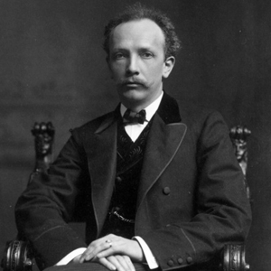 Richard_Strauss.jpg
