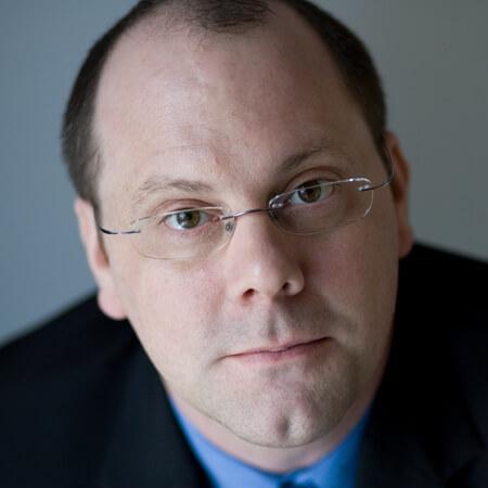 David Cote, librettist